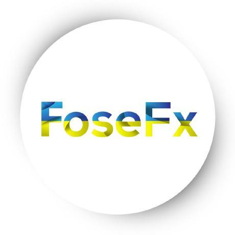 @FoseFx