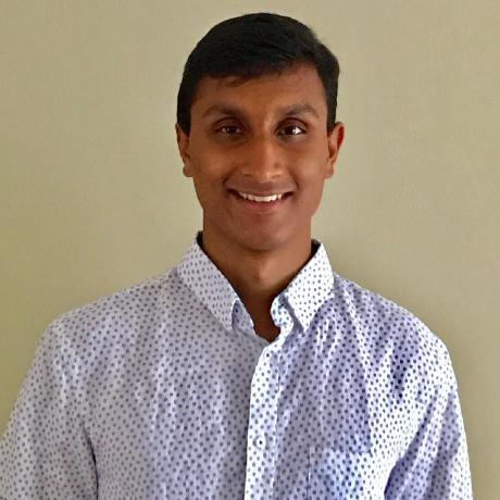 Rahul Sompuram