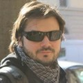 Bartek Ogryczak