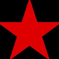 redstarcoder