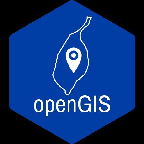 slu-openGIS's photo