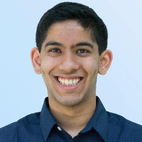 Chiranth Kishore's avatar