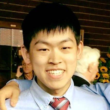 Brandon Jiang
