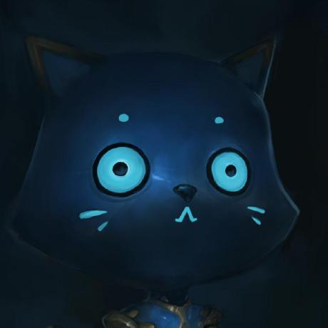 Tekevwe's avatar