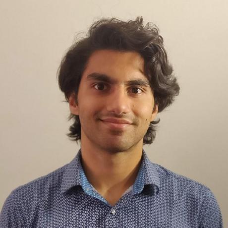 Shaural Patel
