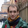 Ruslan Boitsov