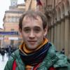Ruslan Boitsov (thermatk)