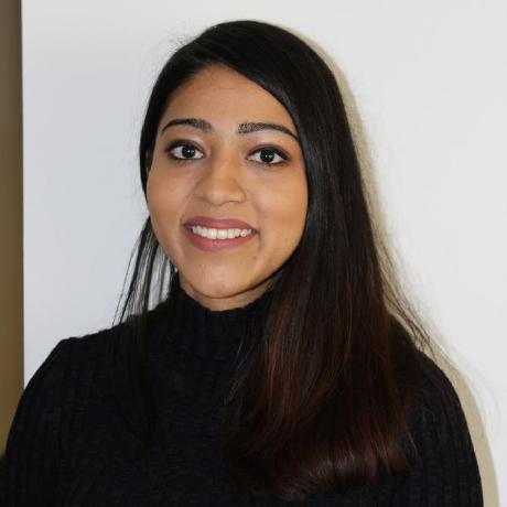 Atina Karim