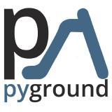 pyground