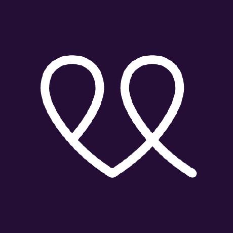 peerism's avatar