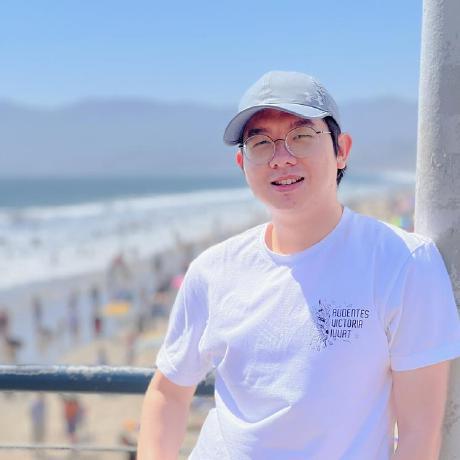 Raynaldo Sutisna's avatar