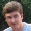 Denys Dmytriyenko