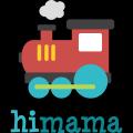 HiMamaInc