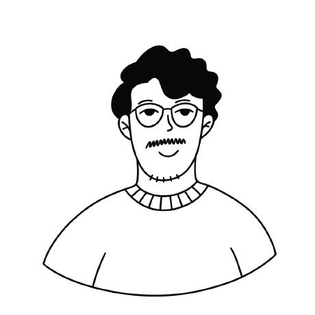 Bogdan Covrig profile image