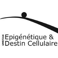 @parisepigenetics