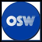 OSWeekends