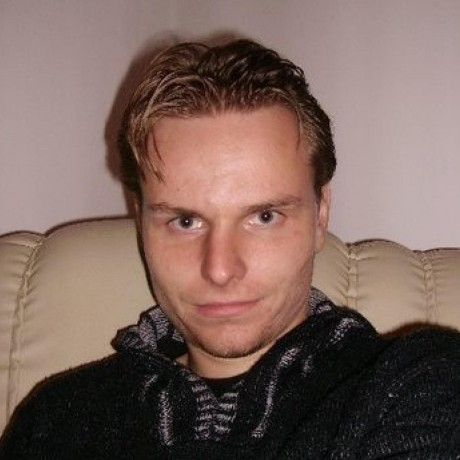 msypniewski511