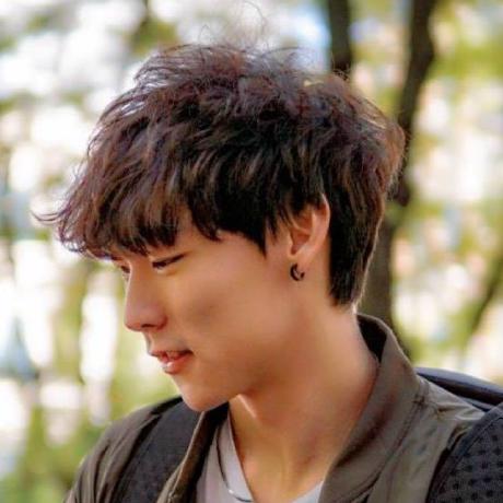 Junjie Ge