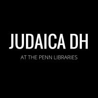 @judaicadh