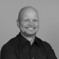 Wolfgang Gehner