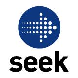 seek-oss