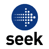 seek-oss logo