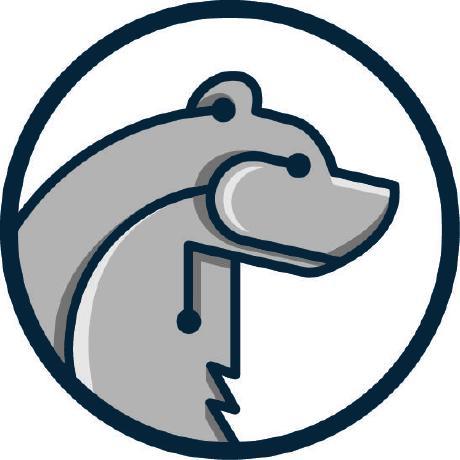 bearstech/cookiecutter-django-bootstrap-angular A python