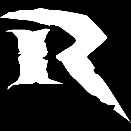 ruffsl