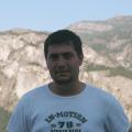 Marcin Pudełek