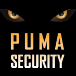 @pumasecurity