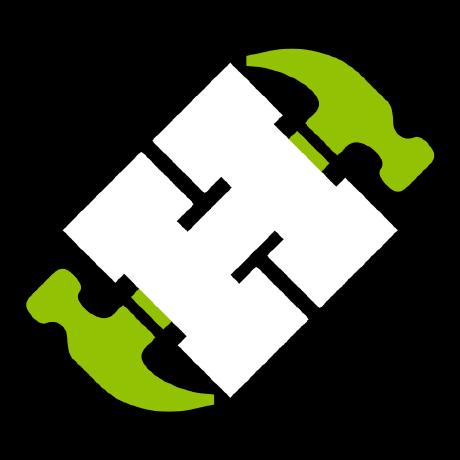 UKHackspaceFoundation's avatar