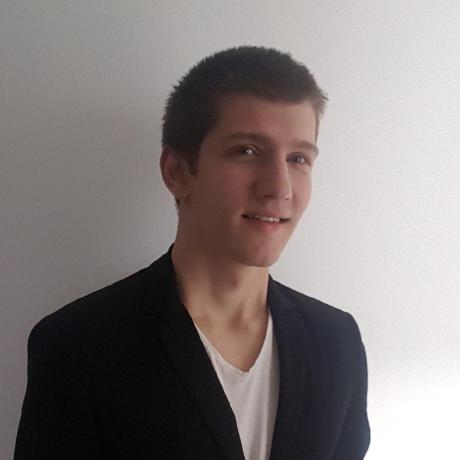 Viktor M