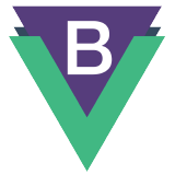 bootstrap-vue logo
