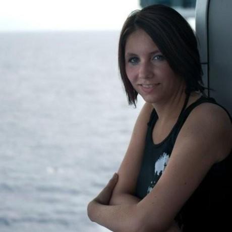 avatar image for Karen Caplan