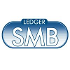ledgersmb logo