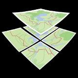 openmaptiles logo
