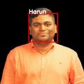 Harun-Ur-Rashid