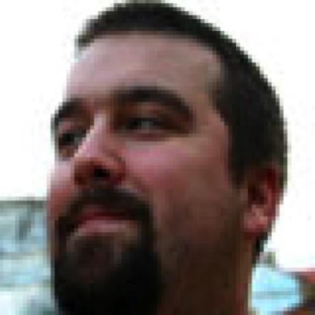 scrubyt_examples