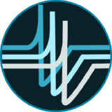 transient-haskell logo
