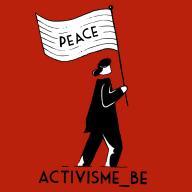 Activisme-be