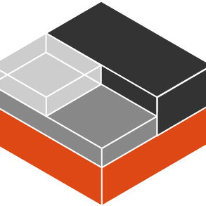 linuxcontainers.org