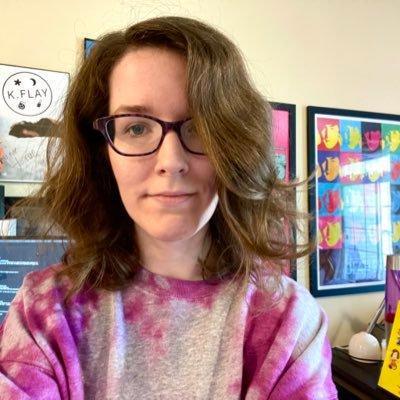 @BlitzCityDIY