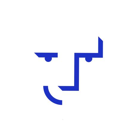 terkel.com-2016