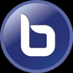 bbb-air-client