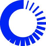 Ohalo-Ltd logo