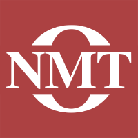 OpenNMT/OpenNMT-tf - Libraries io