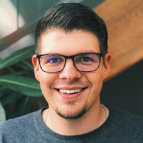 itsmebennyb avatar