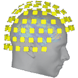 brainstorm-tools logo