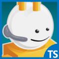TypeScript Bot