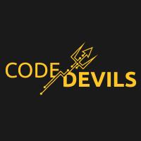 @ASU-CodeDevils